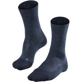 Falke TK2 Wool Trekking Socks Men jeans